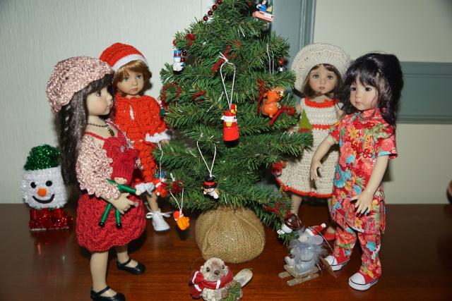 Nouvelle année ...... nouvelles tenues Nozol_11