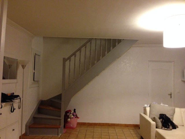 relooking escalier Img_4212