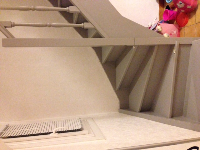relooking escalier Img_4310