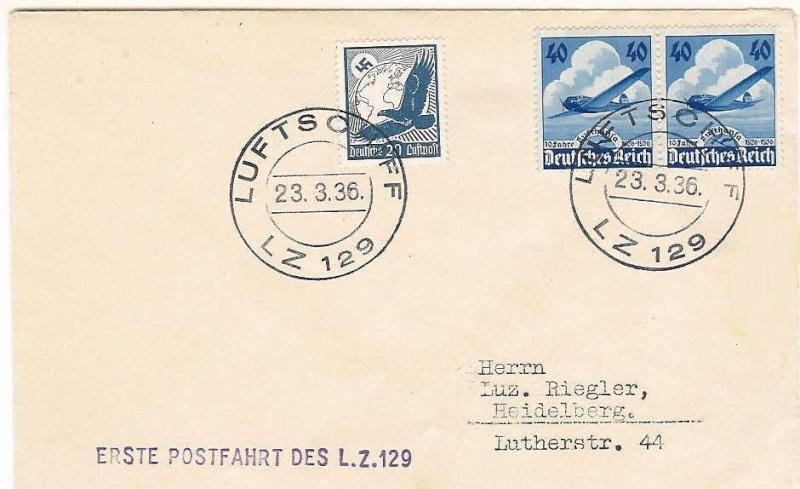 Zeppelinpost des LZ 129 - Seite 3 401_aa10