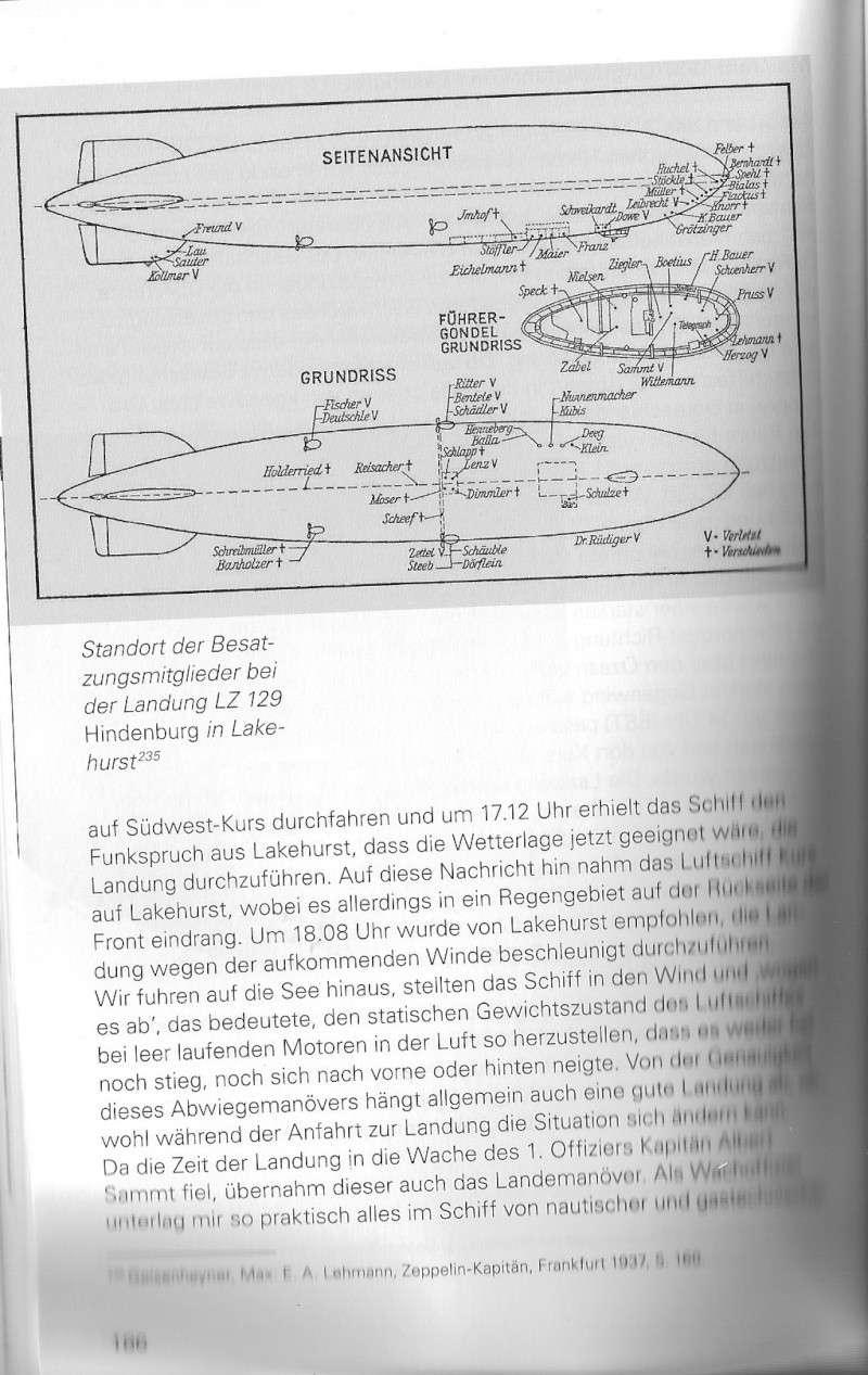 Die Büchersammlungen der Forumsmitglieder - Seite 3 Buchse12
