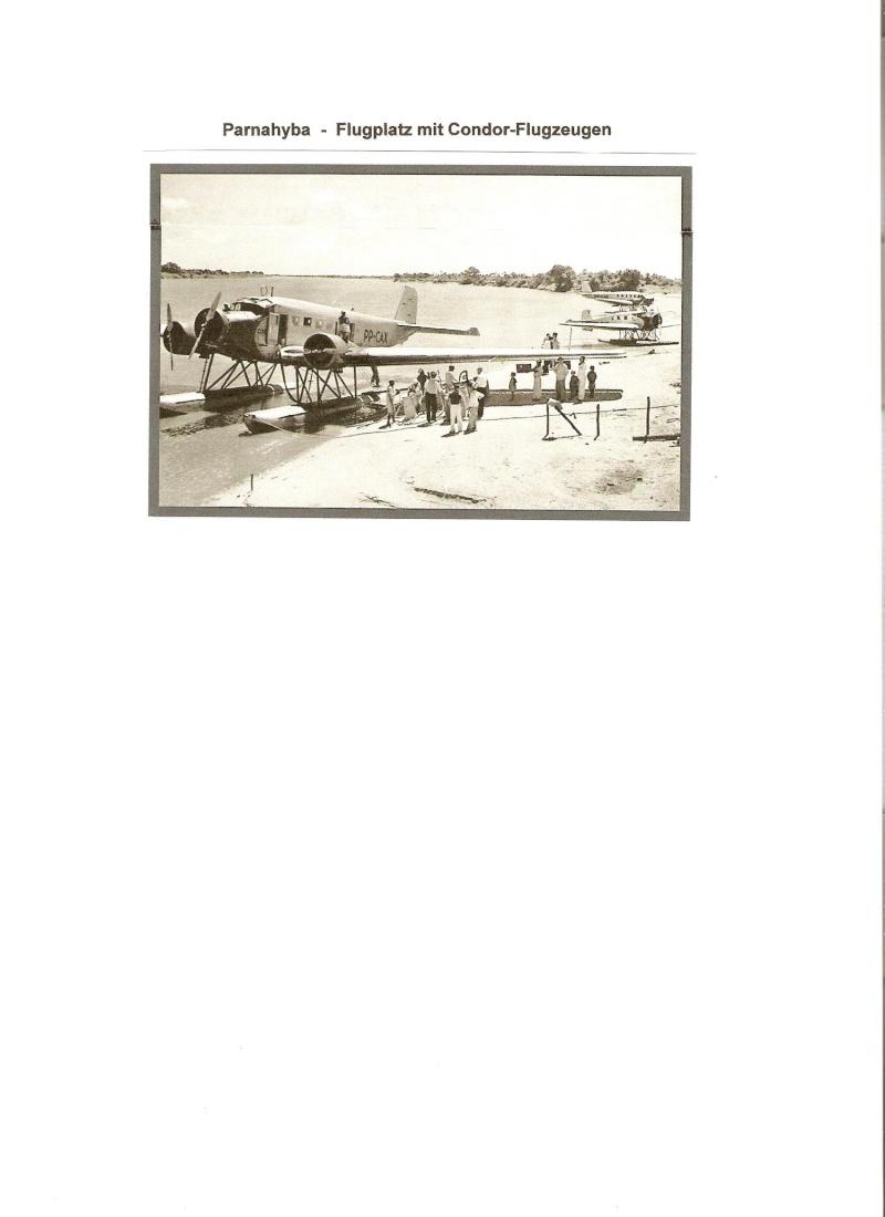 Condor-Flugpostmarken auf Belegen der Südamerikafahrt 1930 - Seite 2 Flugpl10