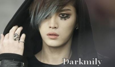 DBSK Banjun Dramas Eaf_bm10