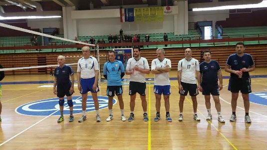 """Memorijalni odbojkaški turnir """"Martin Marković-Jupača"""" 10941510"""