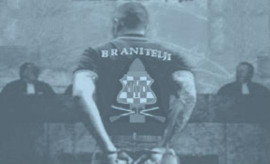 Grupa za očuvanje vrijednosti 108. HVO brigade Branit10