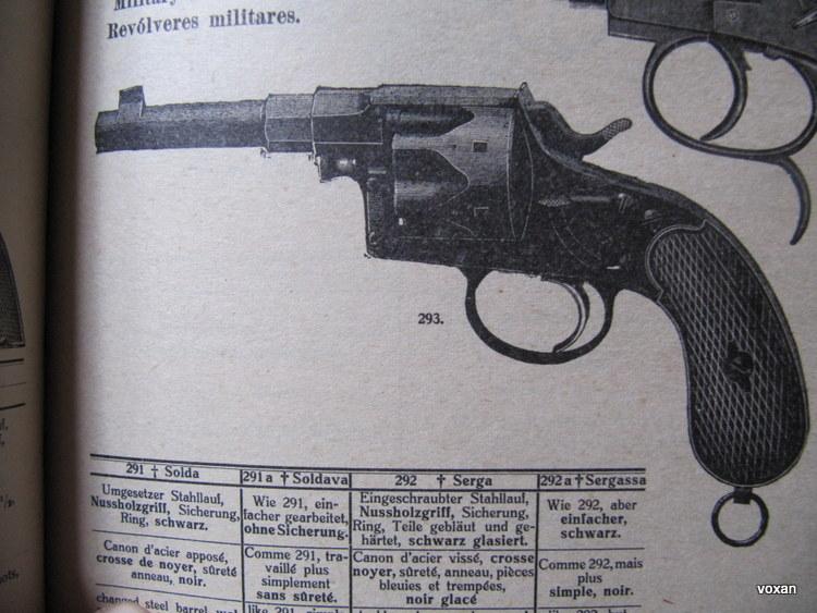 Reich revolver 1-img_10
