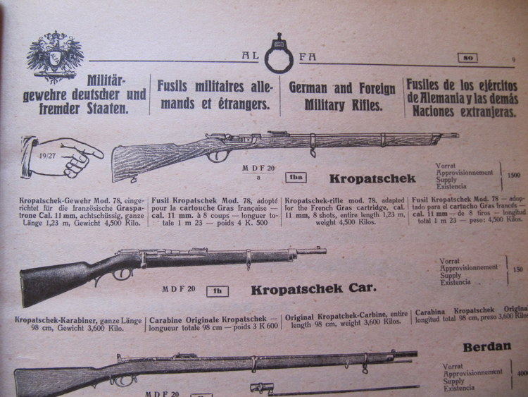Fusil Gras modèle 1874 3-img_11