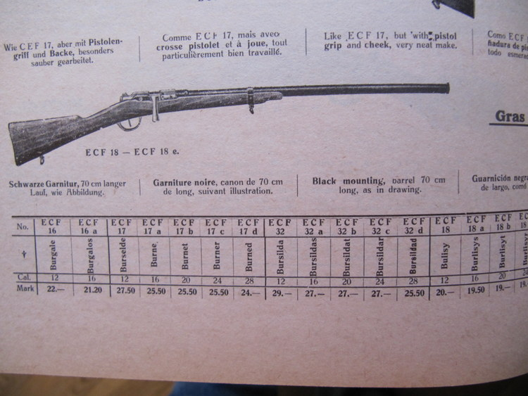 Fusil Gras modèle 1874 4-img_12