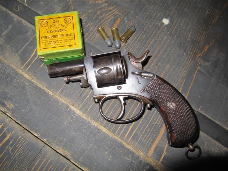 petit revolver Img_3110