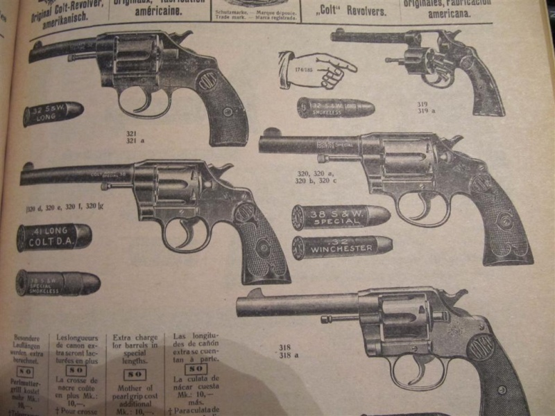 Reich revolver Img_4510