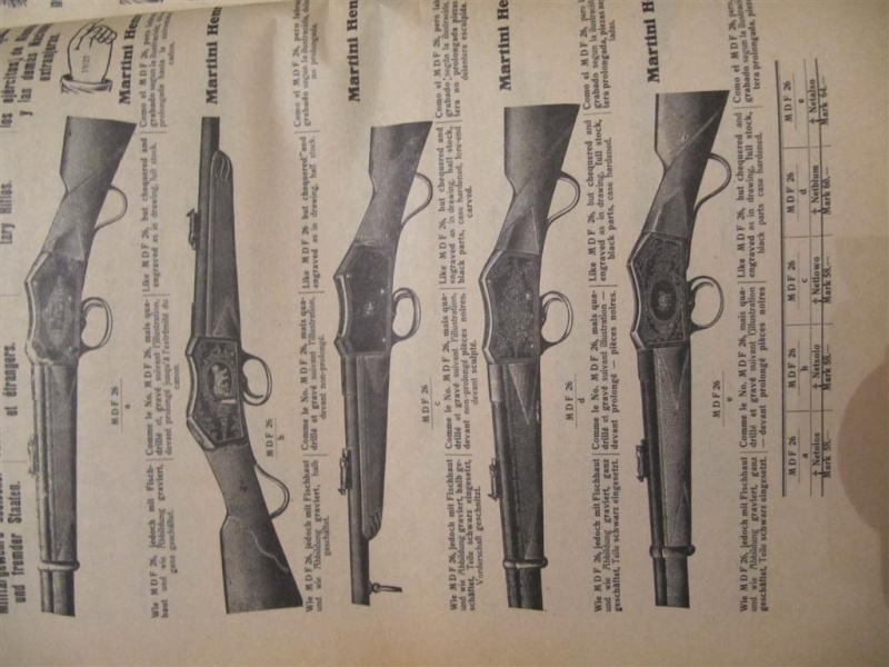 Reich revolver Img_4511