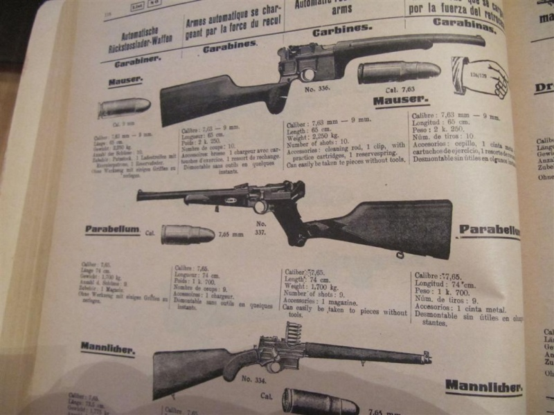 Reich revolver Img_4512