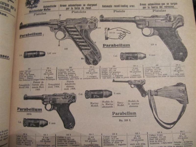 Reich revolver Img_4513