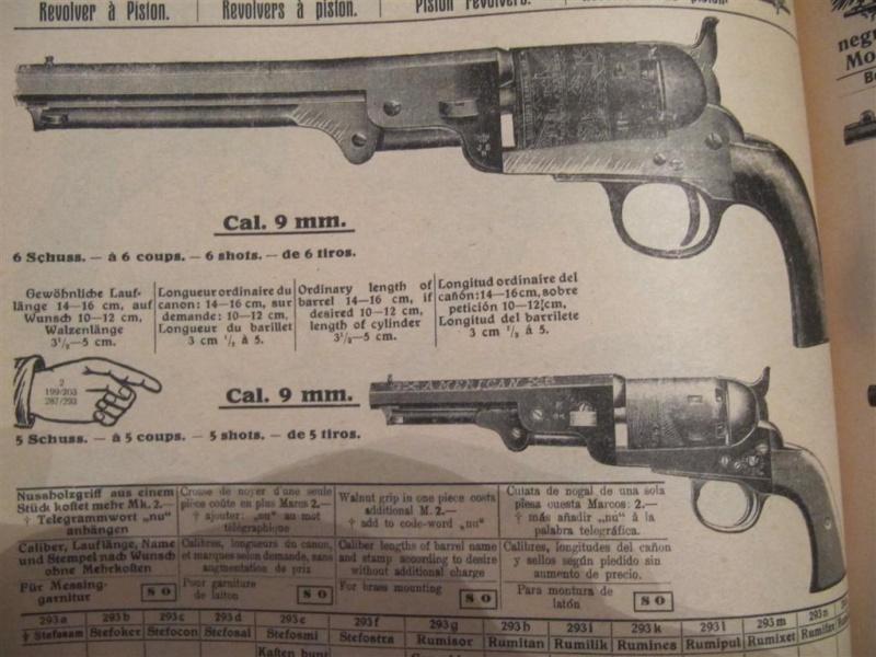 Reich revolver Img_4514