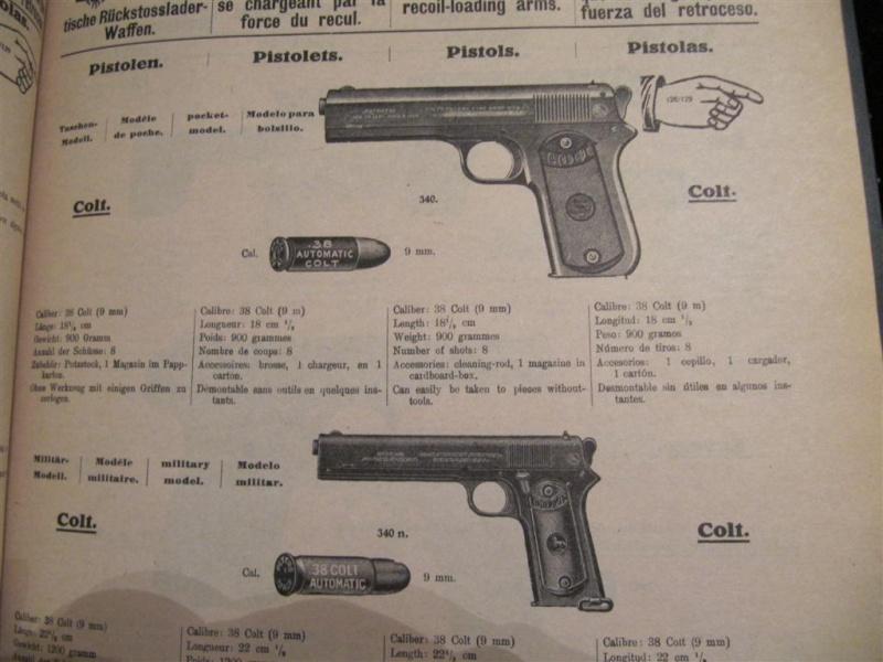 Reich revolver Img_4515