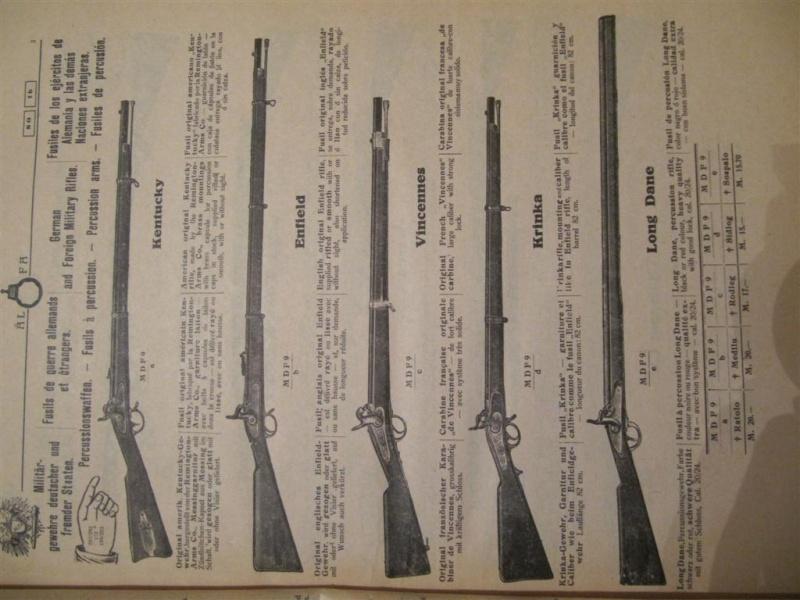 Reich revolver Img_4516
