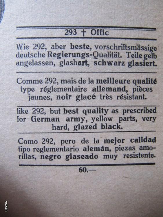 Reich revolver Rr188310