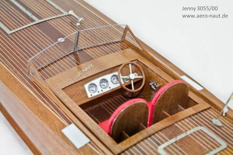 Aero-Naut Jenny A3055_10