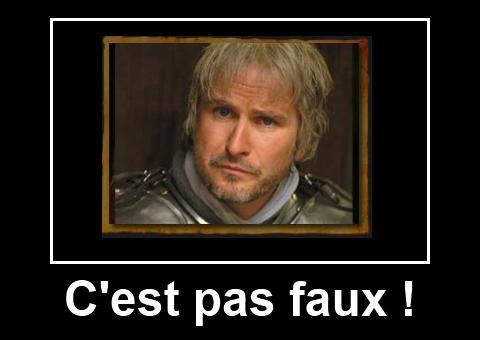 Humour en image du Forum Passion-Harley  ... - Page 3 C_est_10