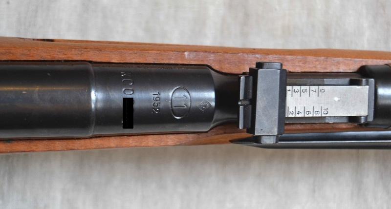 Ma carabine Mosin M-44  Marqua11