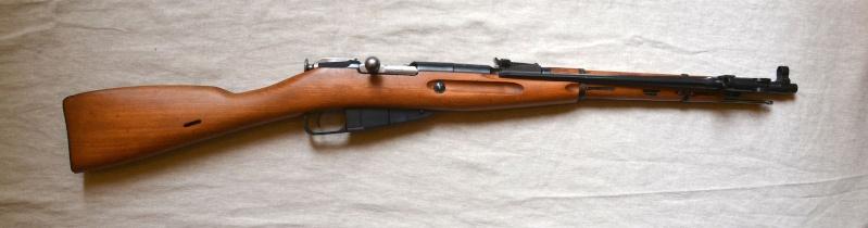 Ma carabine Mosin M-44  Vue_d10