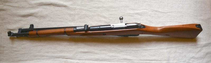 Ma carabine Mosin M-44  Vue_g_10