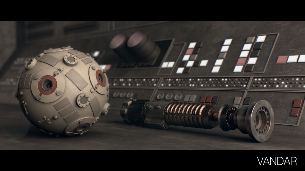L'Atelier 3D de Vandar Finalr10