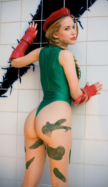 Le Cosplay - Page 4 14210710