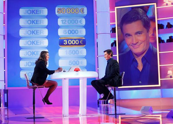 Joker - France 2 Arton610