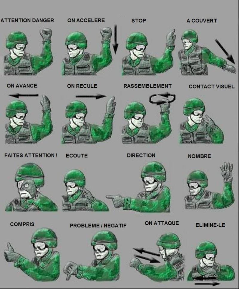 Des gestes pour jouer sans parler... Hand-s10