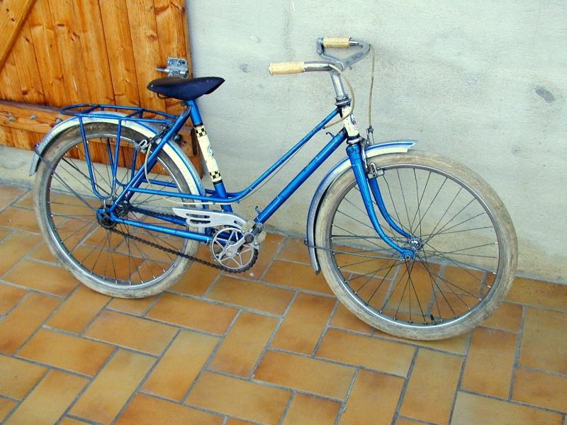 Semper fillette 1968 en 500 P1010513