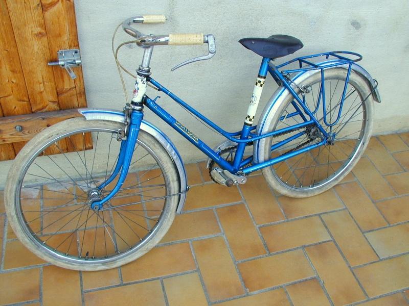 Semper fillette 1968 en 500 P1010514