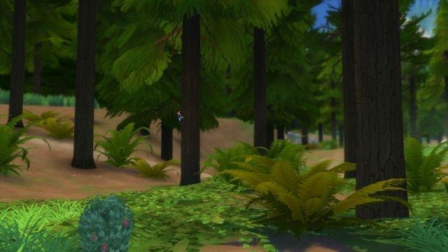 Les sims 4 : Pack Destination Nature - Sortie Janvier 2015 - Page 2 14-01-10