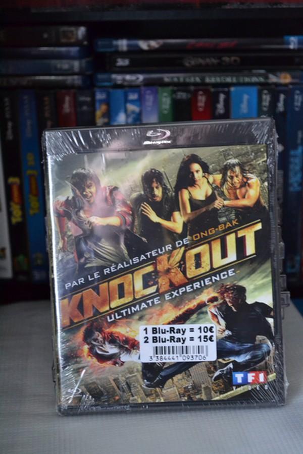 Les DVD et Blu Ray que vous venez d'acheter, que vous avez entre les mains - Page 37 00112