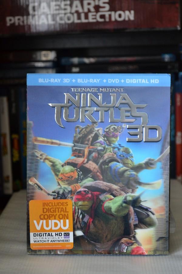 Les DVD et Blu Ray que vous venez d'acheter, que vous avez entre les mains - Page 37 00210