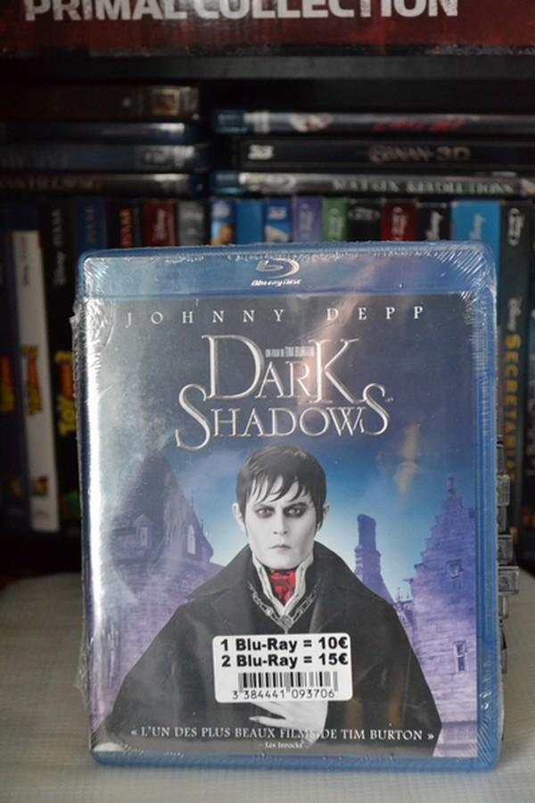 Les DVD et Blu Ray que vous venez d'acheter, que vous avez entre les mains - Page 37 00511