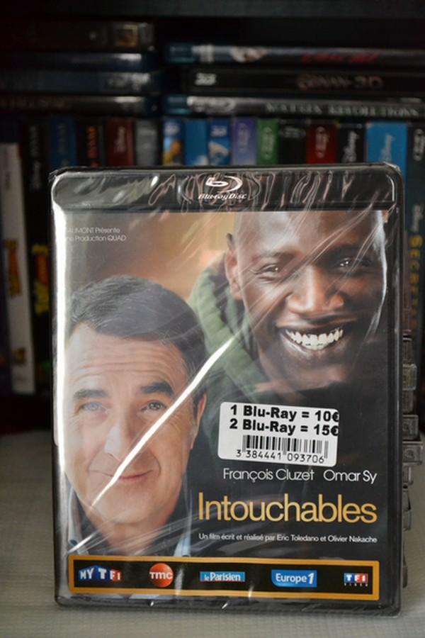 Les DVD et Blu Ray que vous venez d'acheter, que vous avez entre les mains - Page 37 00911
