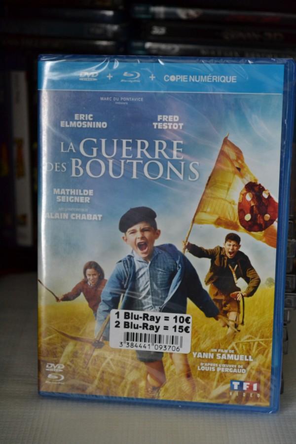Les DVD et Blu Ray que vous venez d'acheter, que vous avez entre les mains - Page 37 01111