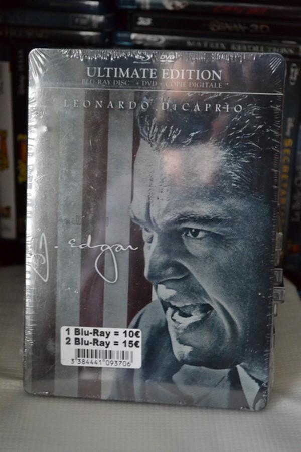 Les DVD et Blu Ray que vous venez d'acheter, que vous avez entre les mains - Page 37 01311