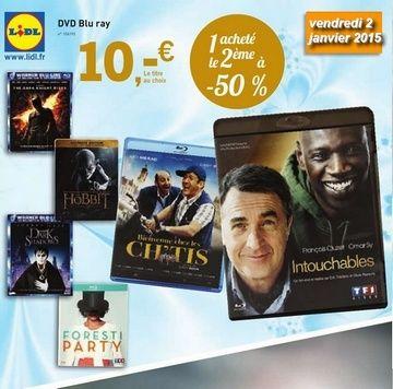 Les DVD et Blu Ray que vous venez d'acheter, que vous avez entre les mains - Page 37 537cd511