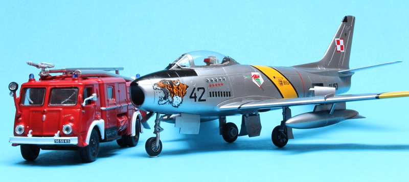 F-86F as LiM-2 - What If - PAF - Hobby Boss 1/72 Img_4726