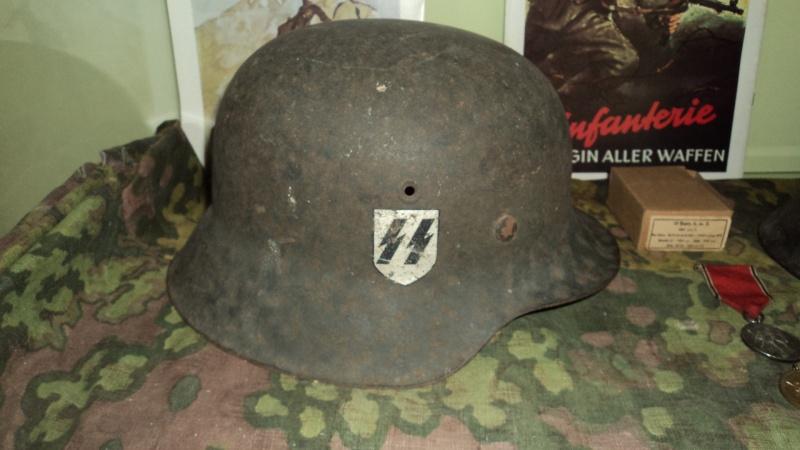 SS Panzergrenadier-Ausbildungs Btl 18. Dsc01610