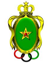 Logo des FAR + Historique Logo10