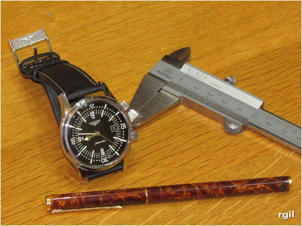 Votre montre du jour - Page 28 Azo_nu10