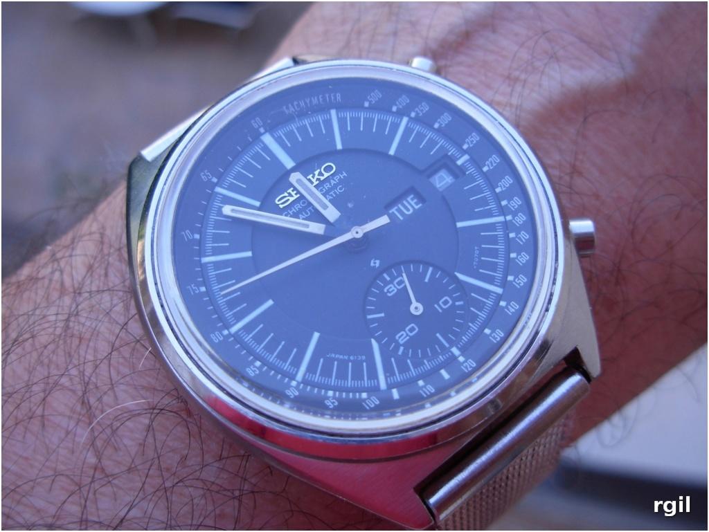Votre montre du jour - Page 2 Dscn0010
