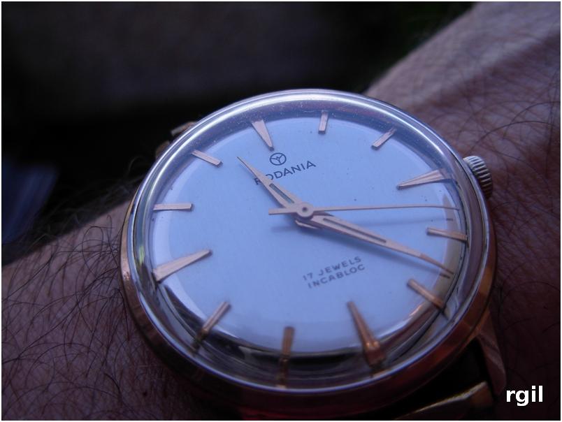 Votre montre du jour - Page 6 Dscn4310