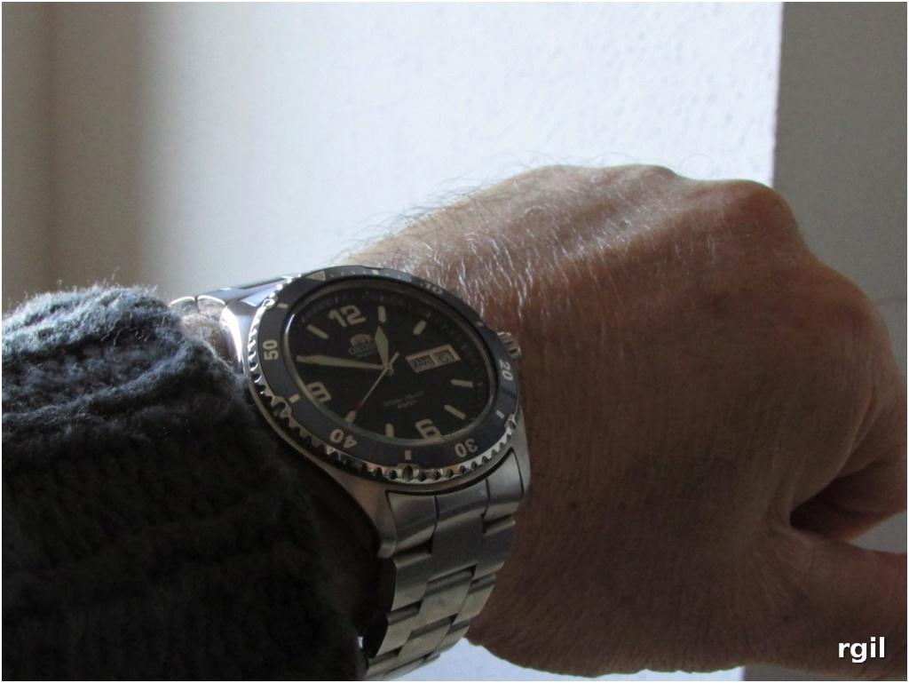 Votre montre du jour - Page 29 Foto10