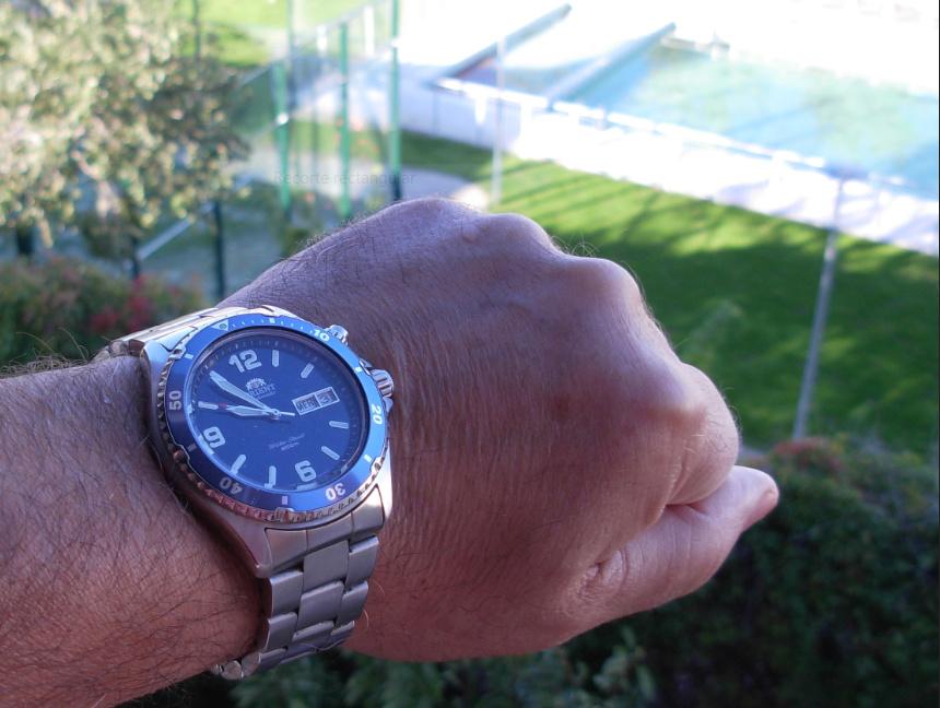 Votre montre du jour - Page 25 Hoy10
