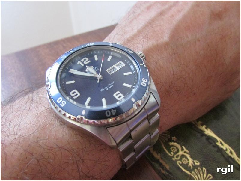 Votre montre du jour - Page 6 Img_9510