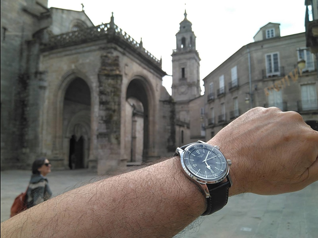 Votre montre du jour - Page 3 Lugo-110